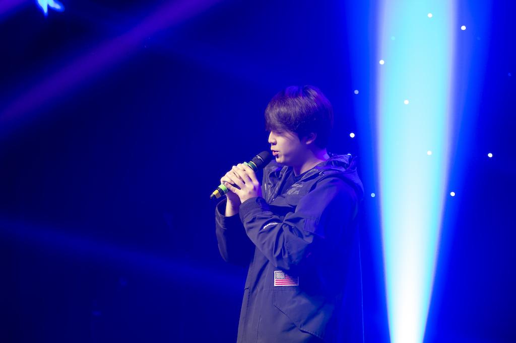 Rose Zhang Concert-276.jpg
