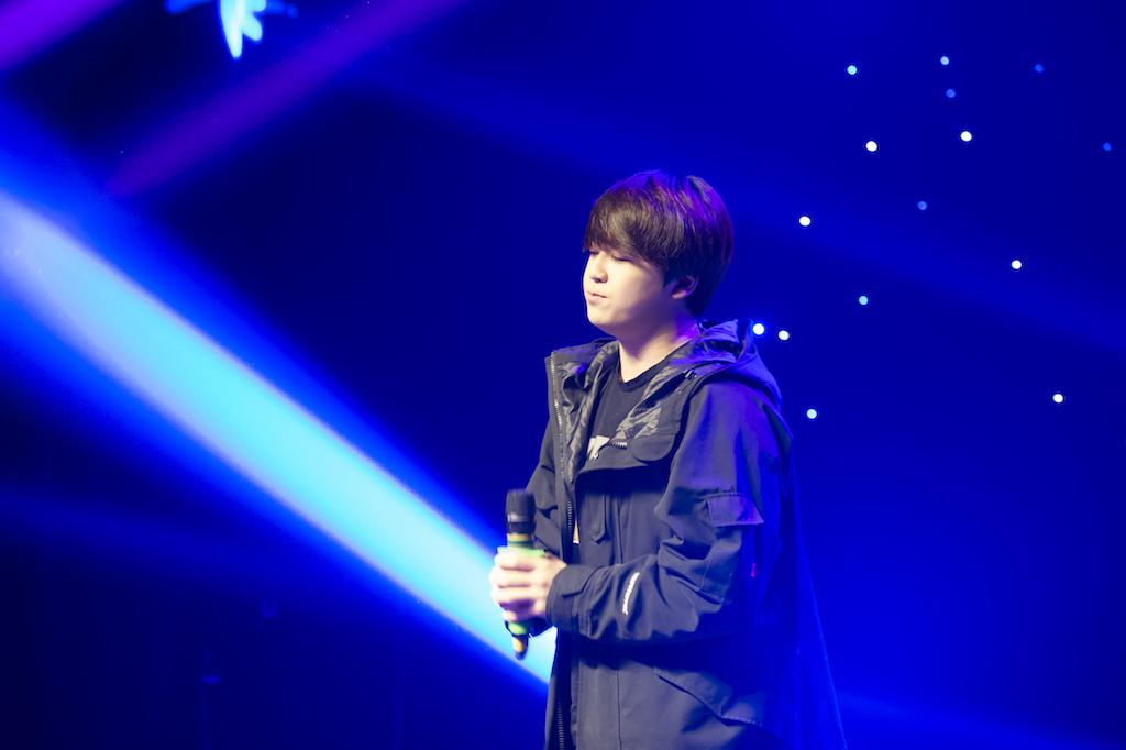 Rose Zhang Concert-277.jpg