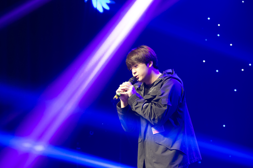 Rose Zhang Concert-278.jpg