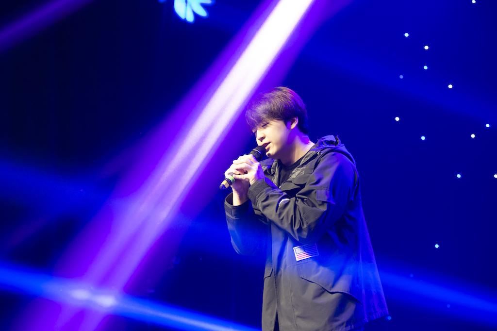 Rose Zhang Concert-279.jpg