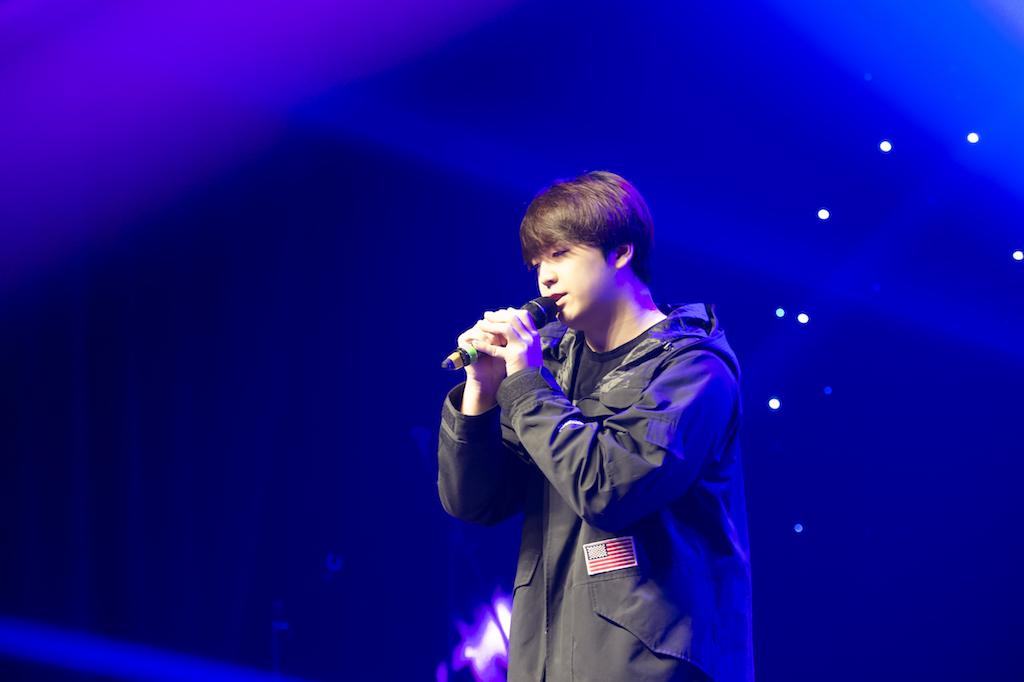 Rose Zhang Concert-280.jpg