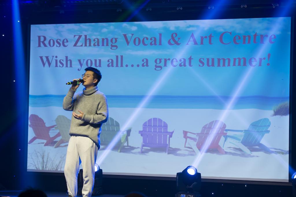Rose Zhang Concert-285.jpg