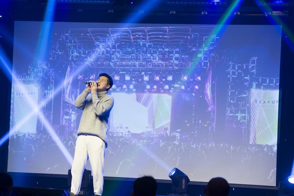 Rose Zhang Concert-290.jpg