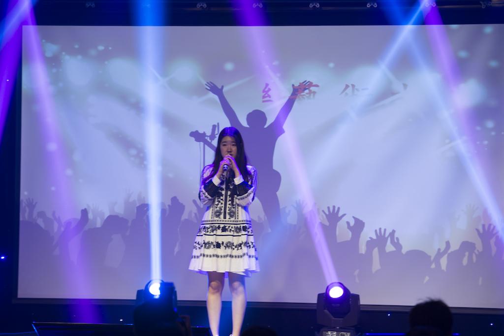 Rose Zhang Concert-295.jpg