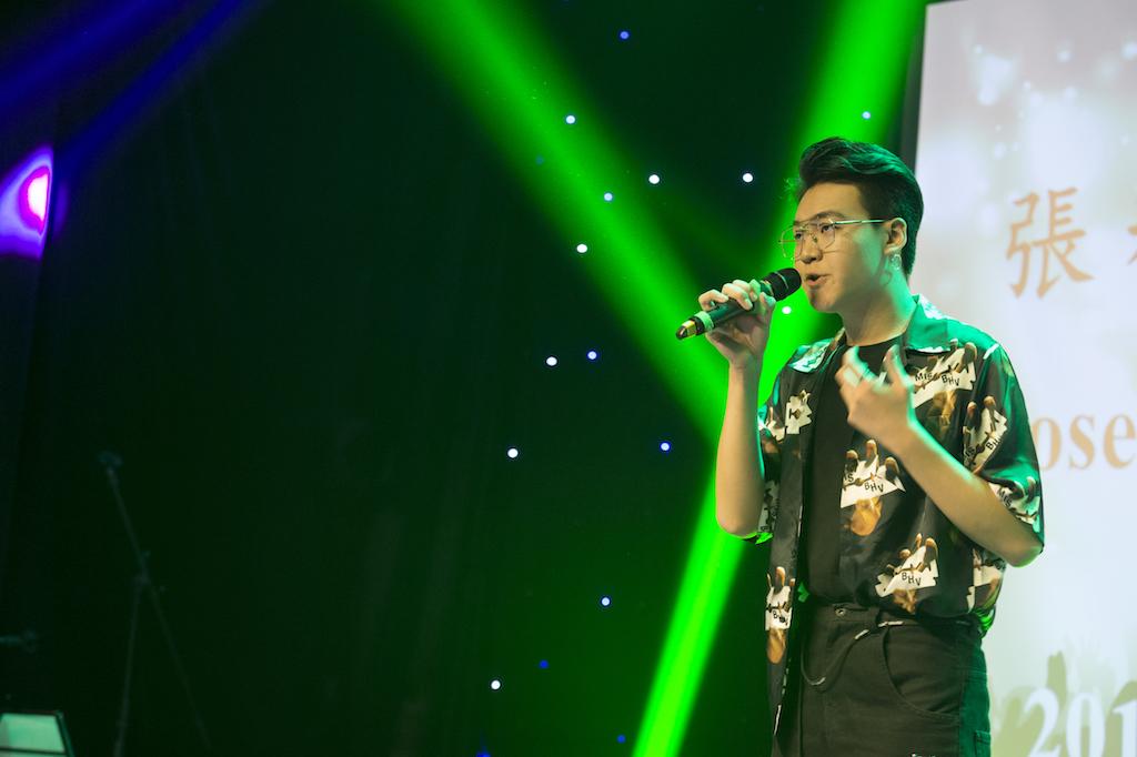 Rose Zhang Concert-305.jpg
