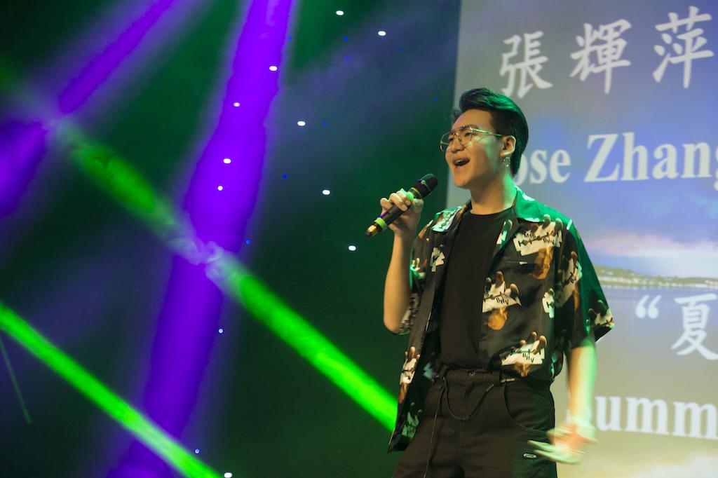 Rose Zhang Concert-311.jpg