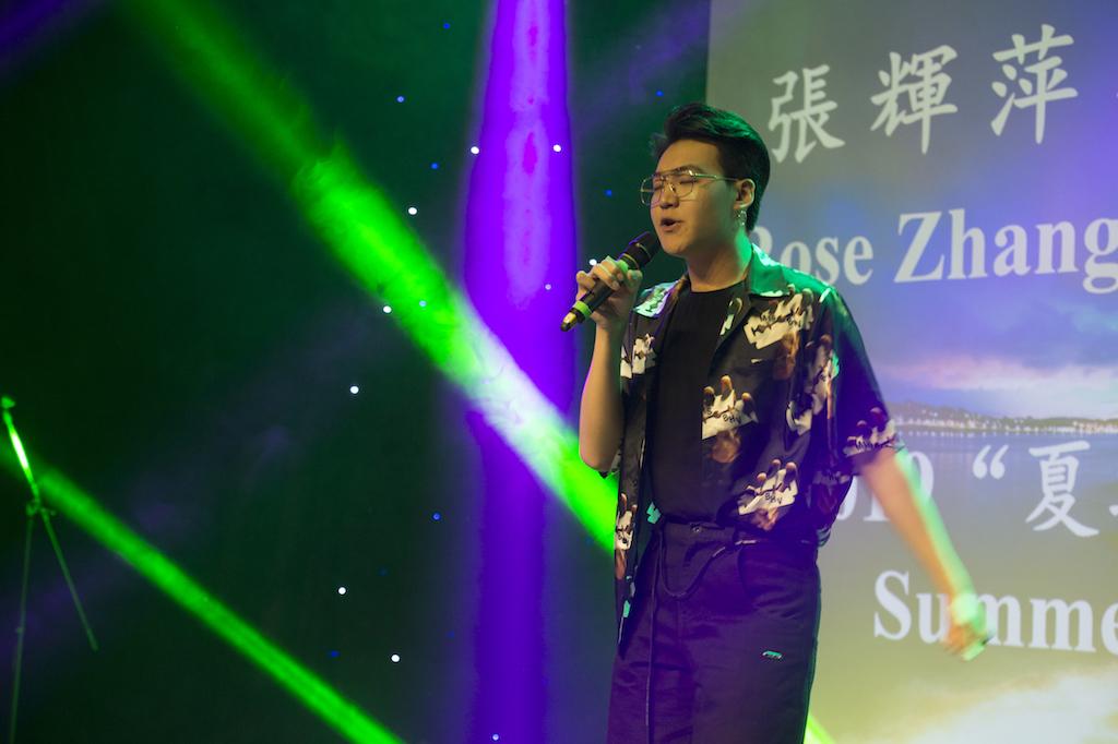 Rose Zhang Concert-312.jpg