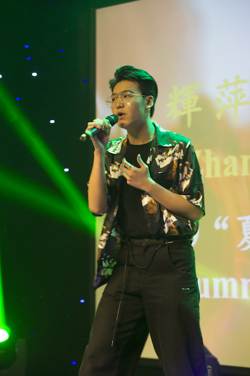 Rose Zhang Concert-316.jpg