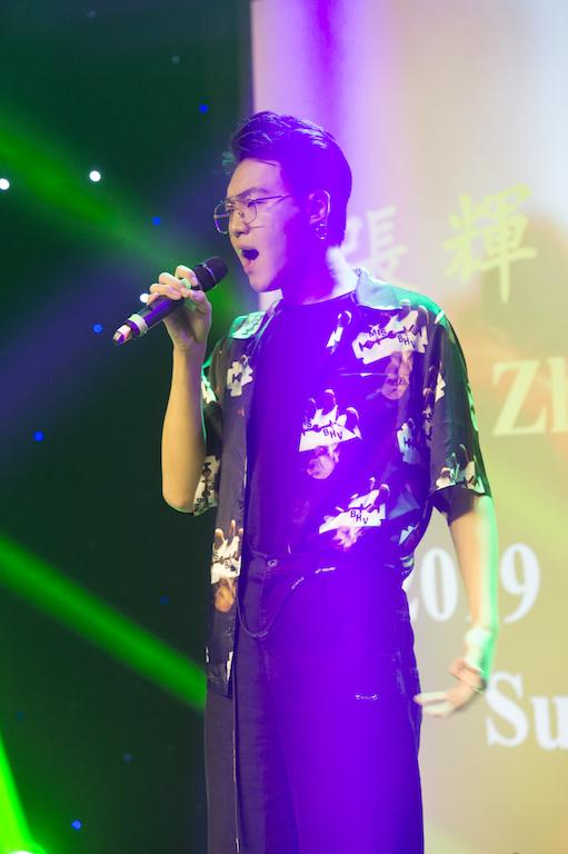 Rose Zhang Concert-320.jpg