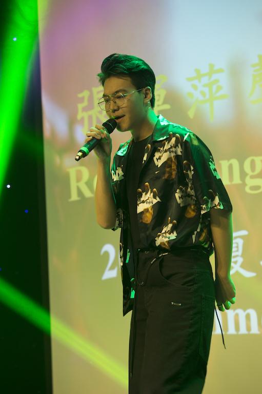 Rose Zhang Concert-321.jpg