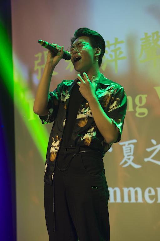 Rose Zhang Concert-322.jpg