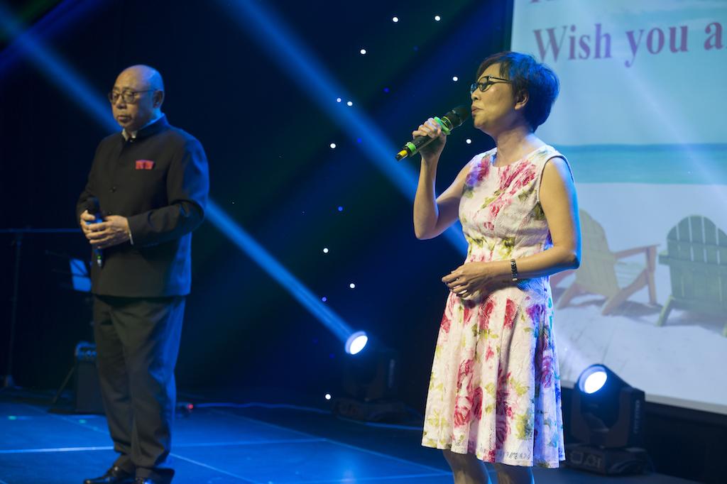 Rose Zhang Concert-323.jpg