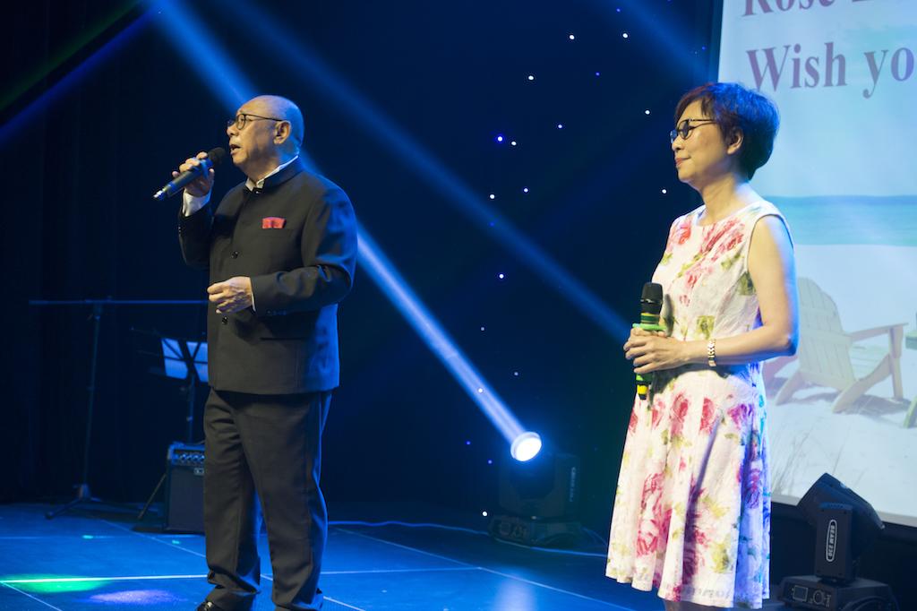 Rose Zhang Concert-324.jpg