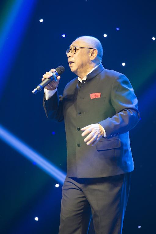 Rose Zhang Concert-326.jpg