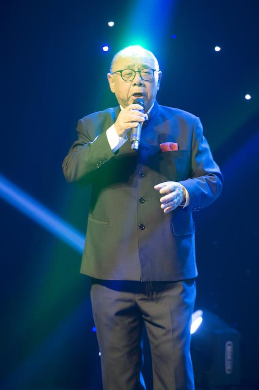 Rose Zhang Concert-327.jpg