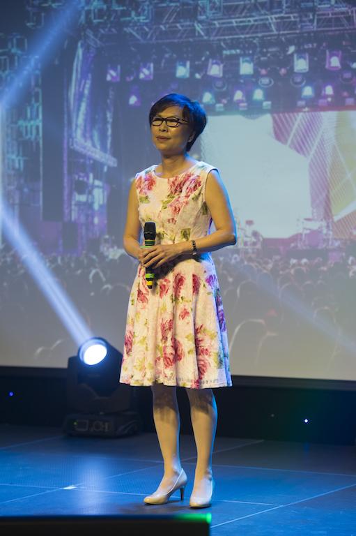 Rose Zhang Concert-330.jpg