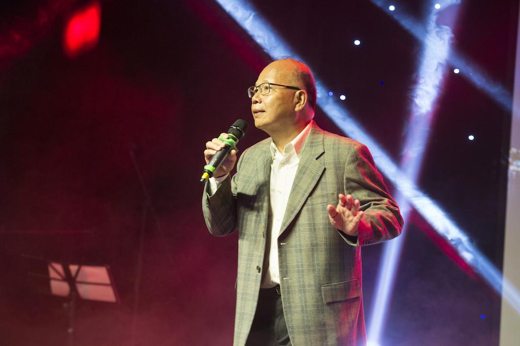 Rose Zhang Concert-336.jpg