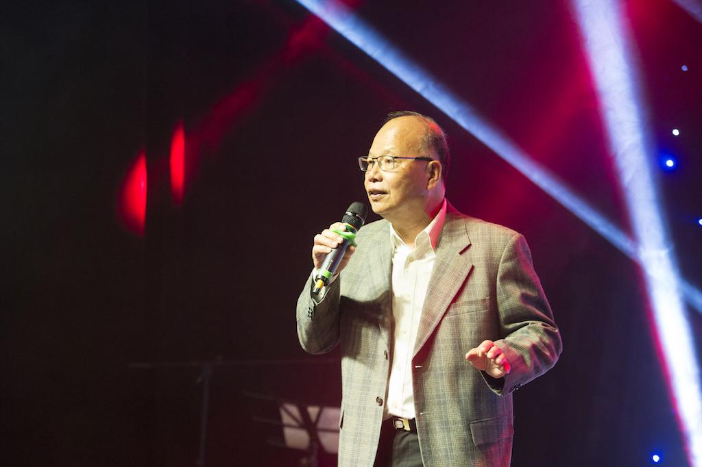 Rose Zhang Concert-339.jpg