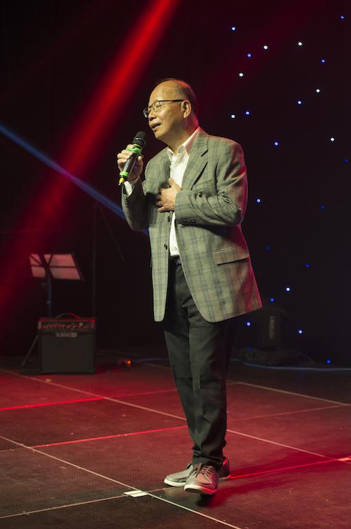 Rose Zhang Concert-340.jpg