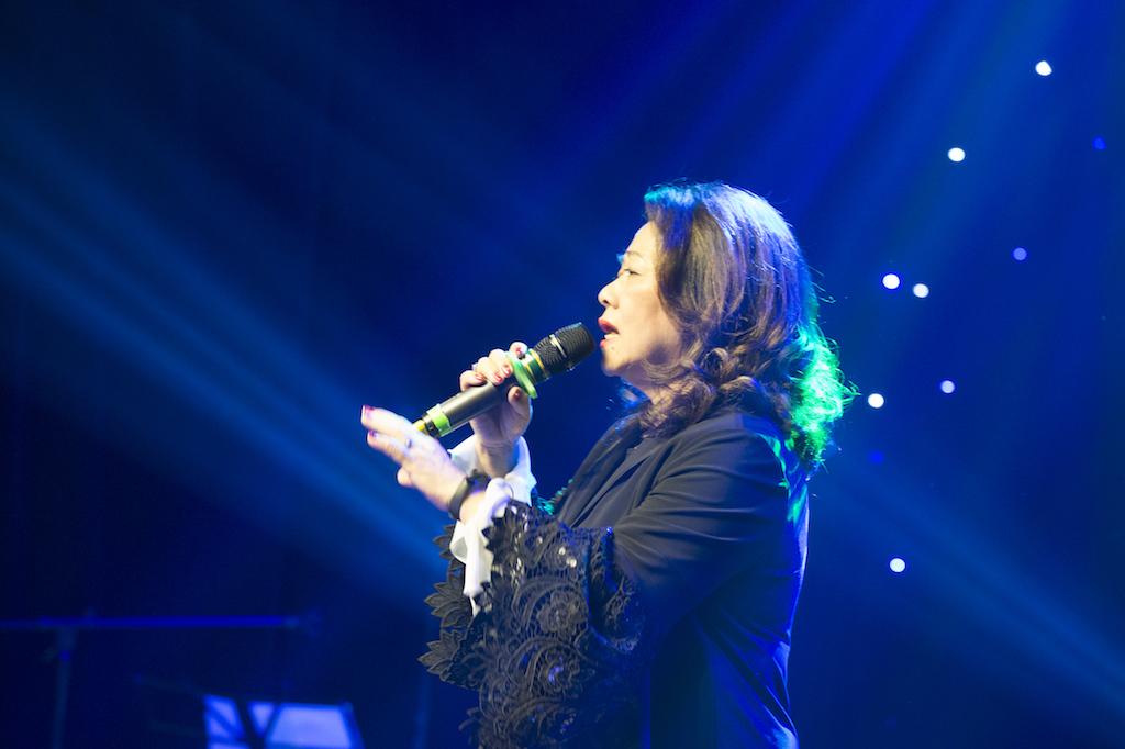 Rose Zhang Concert-345.jpg