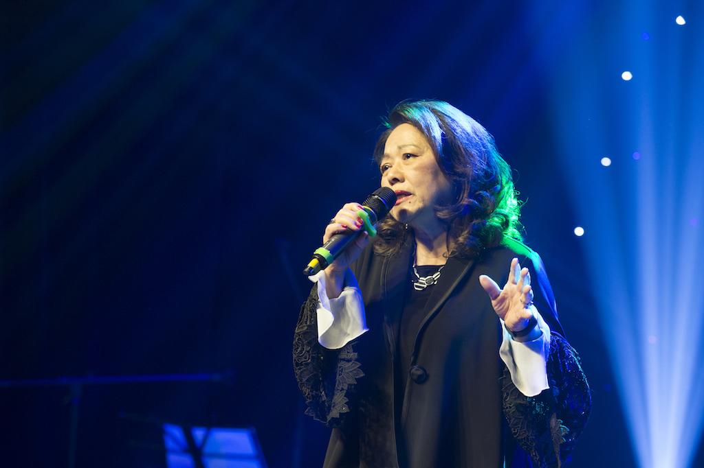 Rose Zhang Concert-346.jpg