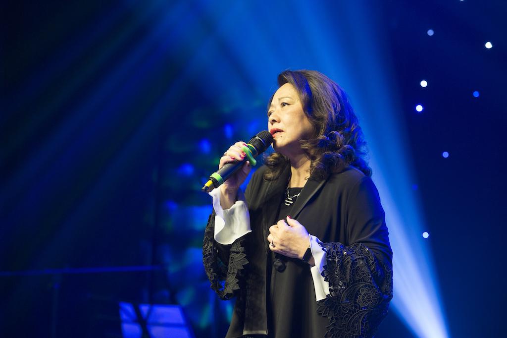 Rose Zhang Concert-347.jpg