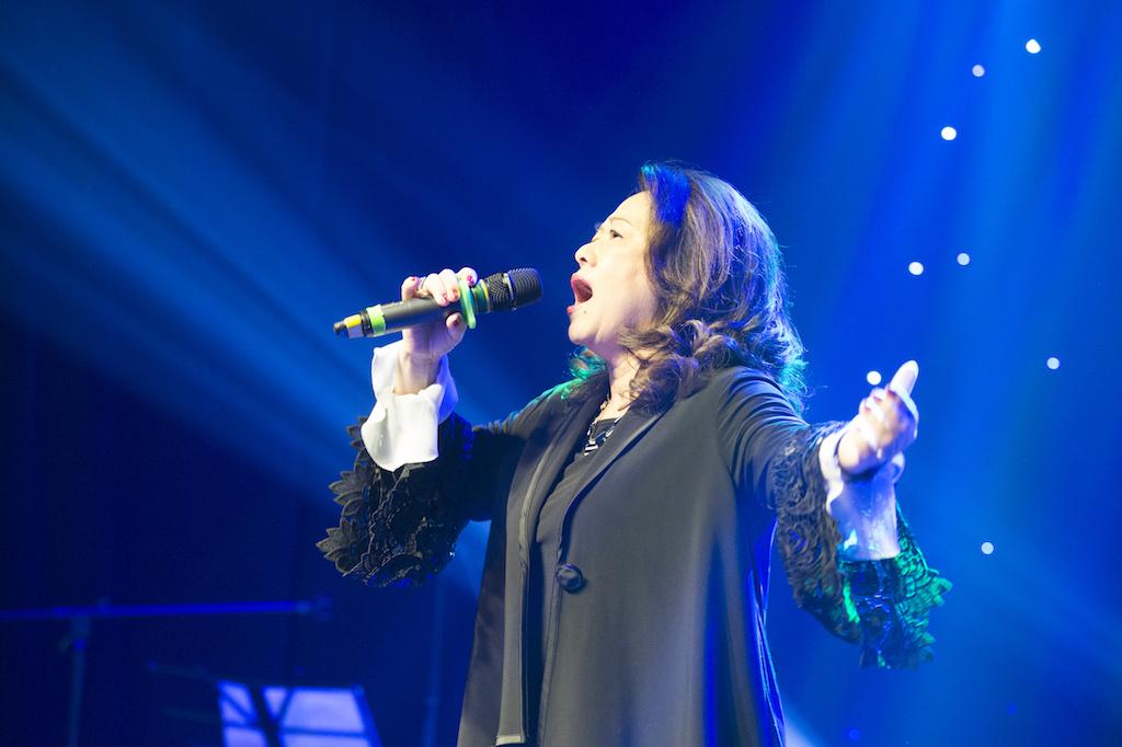 Rose Zhang Concert-348.jpg