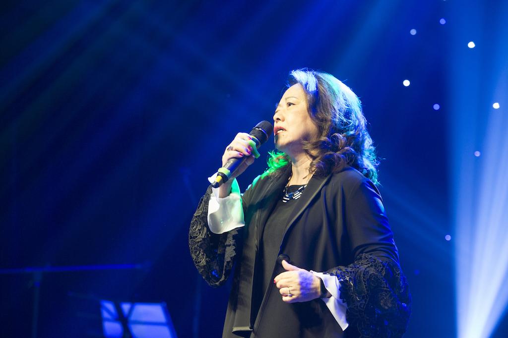 Rose Zhang Concert-349.jpg