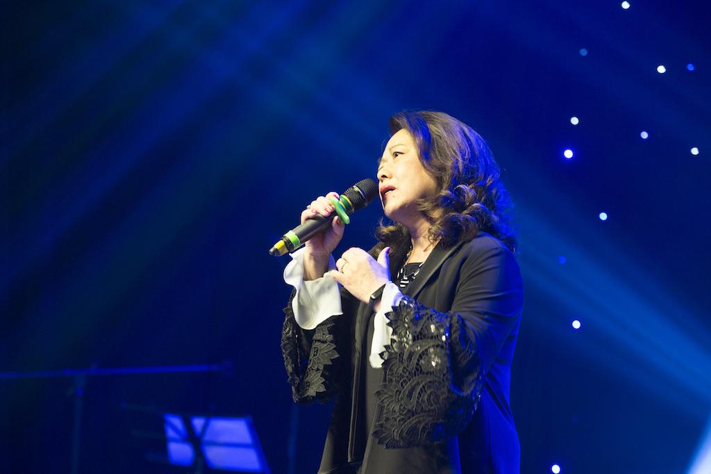 Rose Zhang Concert-350.jpg