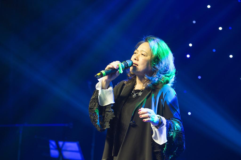 Rose Zhang Concert-351.jpg