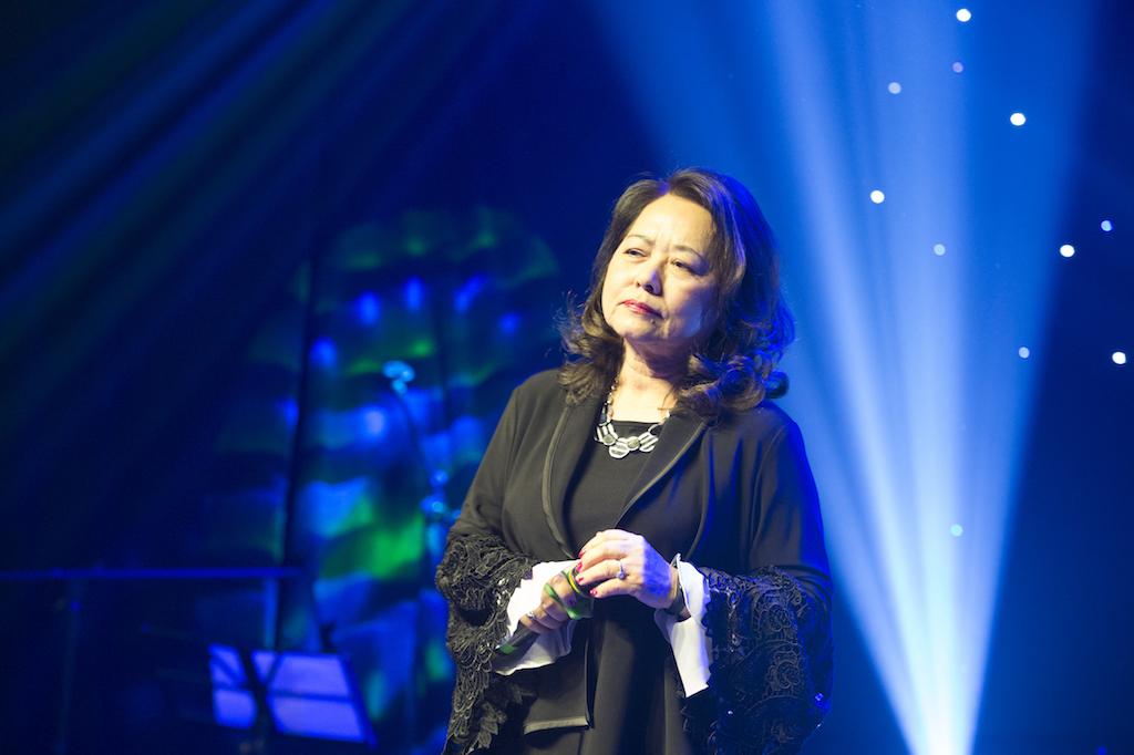 Rose Zhang Concert-352.jpg