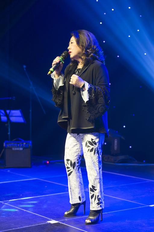 Rose Zhang Concert-354.jpg