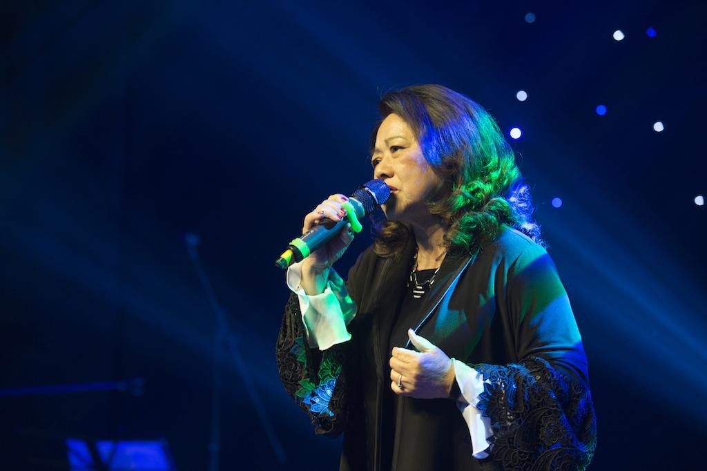 Rose Zhang Concert-355.jpg