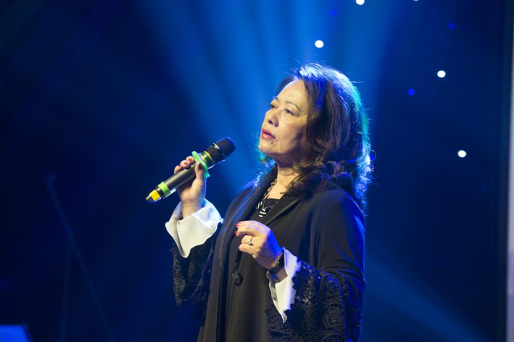 Rose Zhang Concert-356.jpg