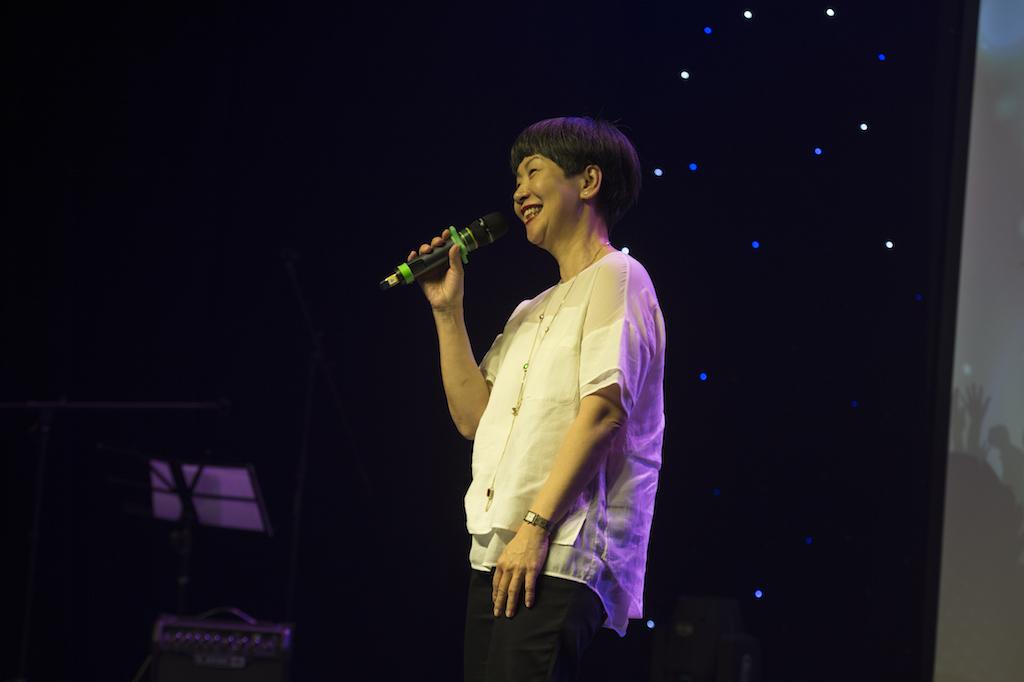 Rose Zhang Concert-358.jpg