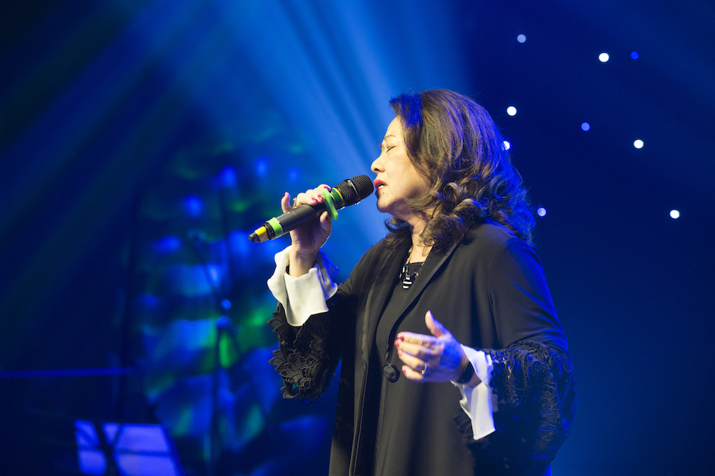 Rose Zhang Concert-357.jpg