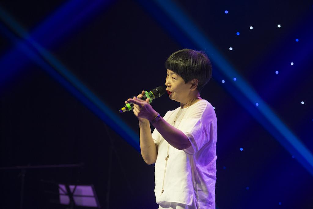 Rose Zhang Concert-359.jpg