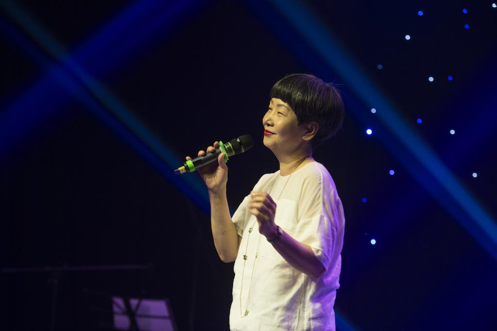 Rose Zhang Concert-361.jpg