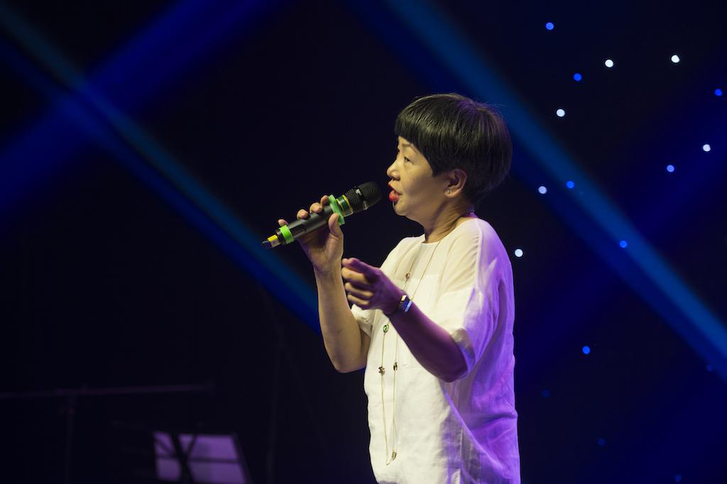 Rose Zhang Concert-362.jpg