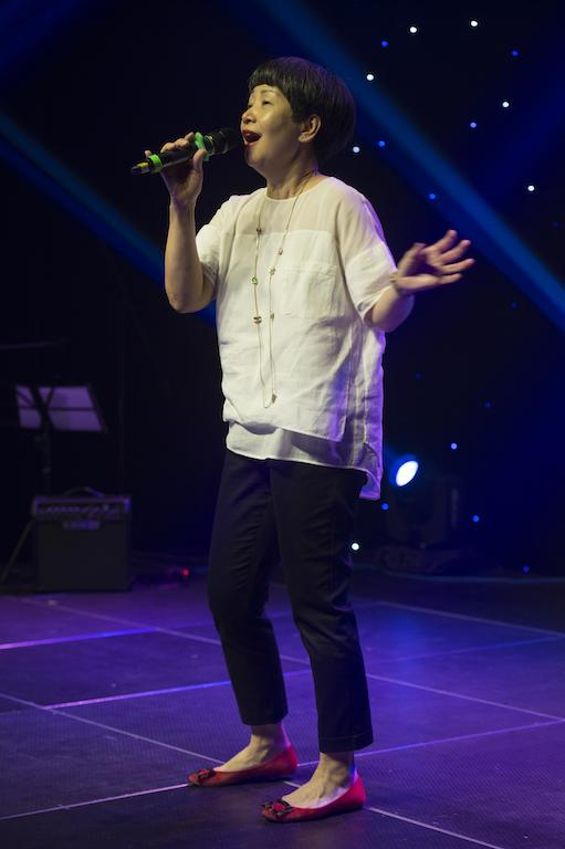 Rose Zhang Concert-363.jpg