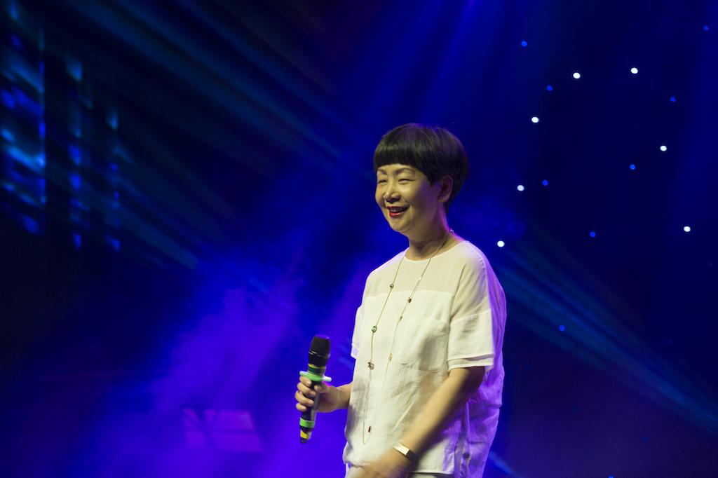 Rose Zhang Concert-367.jpg
