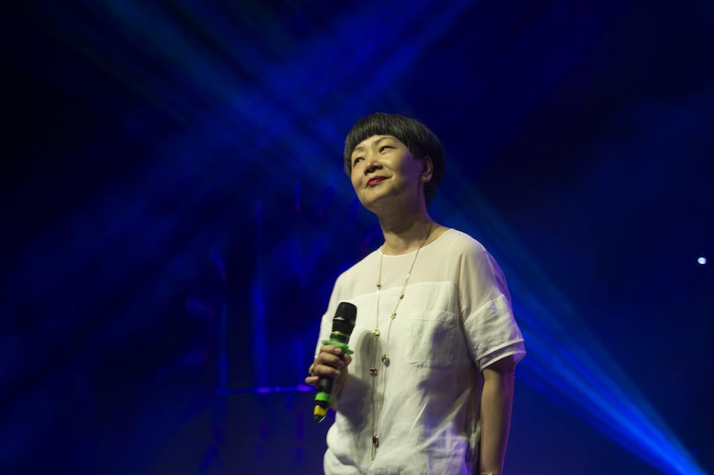 Rose Zhang Concert-369.jpg