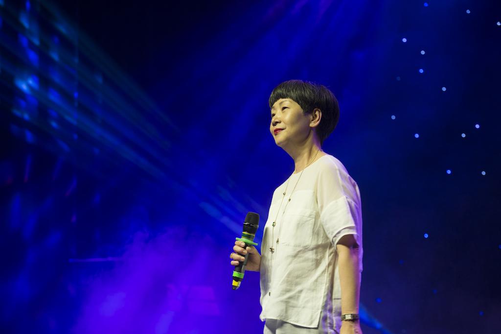 Rose Zhang Concert-370.jpg