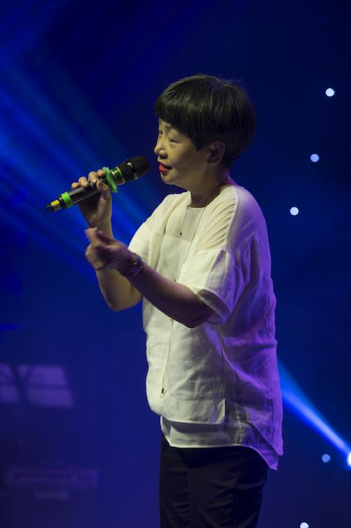 Rose Zhang Concert-371.jpg