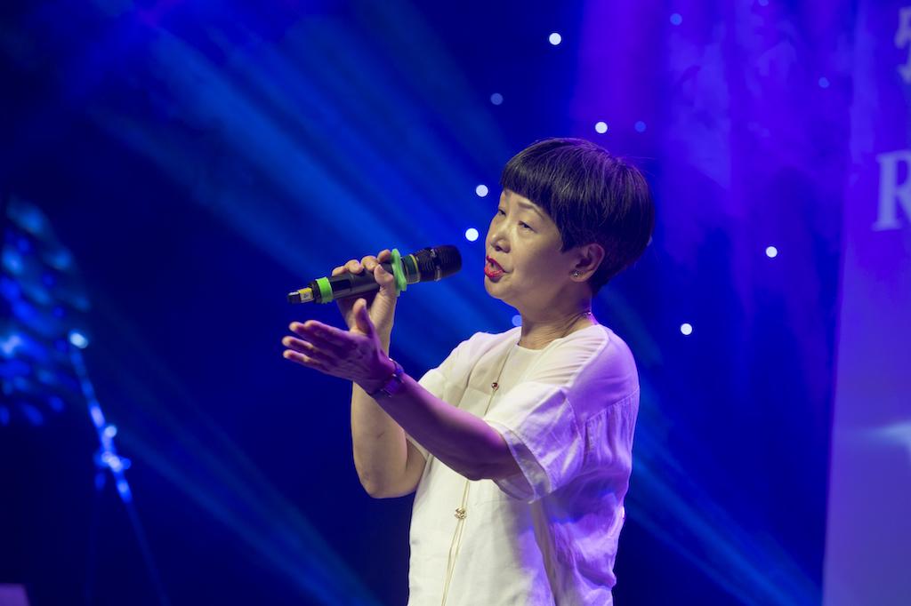 Rose Zhang Concert-373.jpg