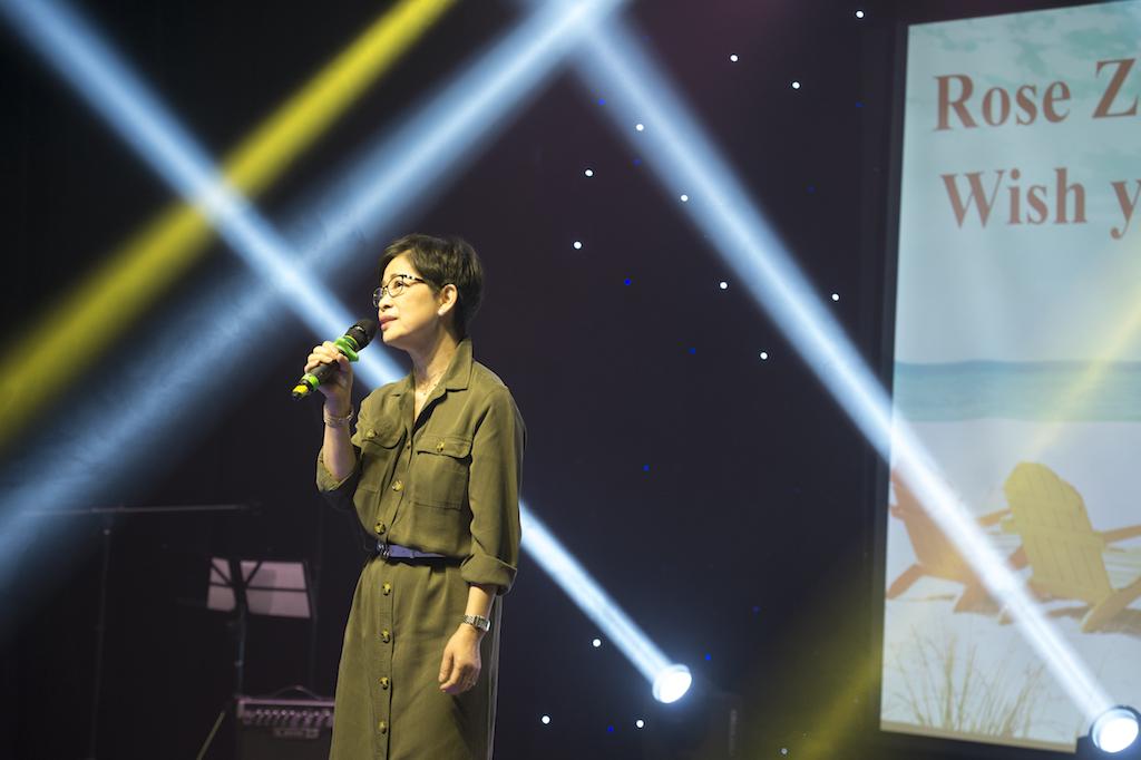 Rose Zhang Concert-376.jpg
