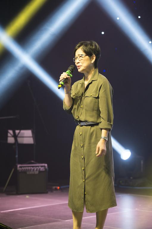 Rose Zhang Concert-378.jpg