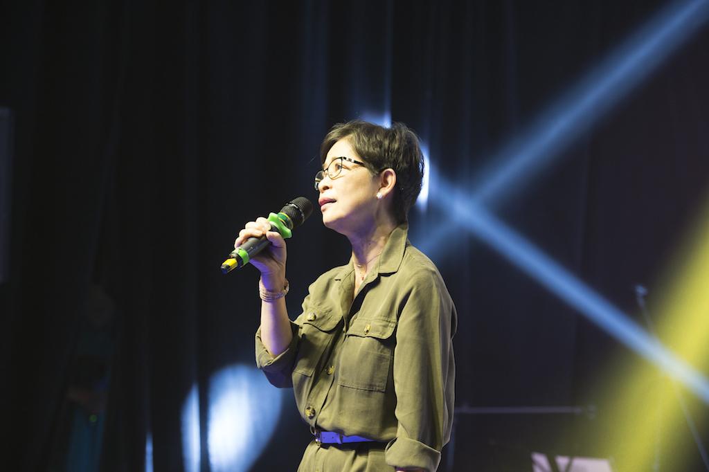 Rose Zhang Concert-381.jpg