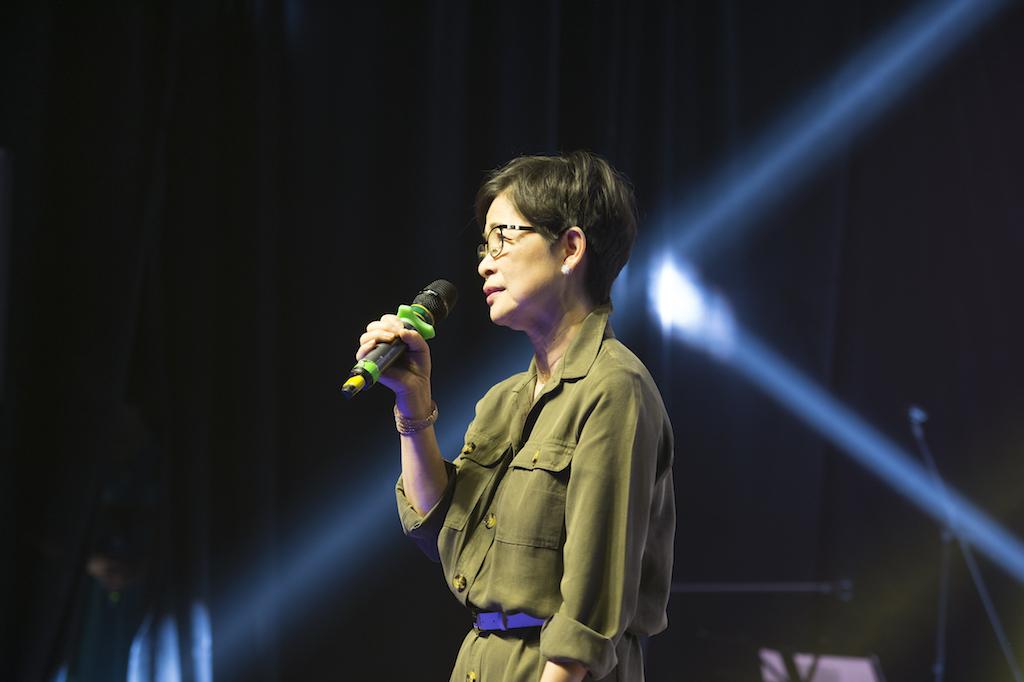 Rose Zhang Concert-382.jpg