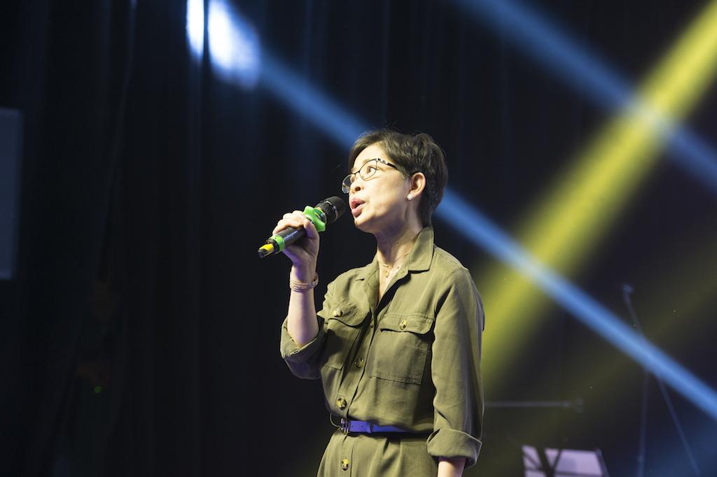 Rose Zhang Concert-383.jpg